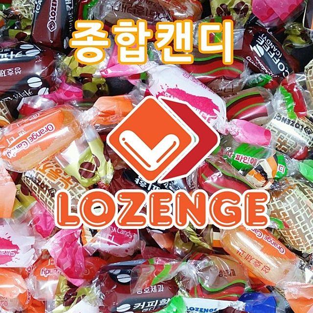 종합캔디 8kg 종합사탕 대용량 계피 벌크 과일맛캔디,대용량사탕,커피사탕,계피사탕,벌크사탕,사탕대용량