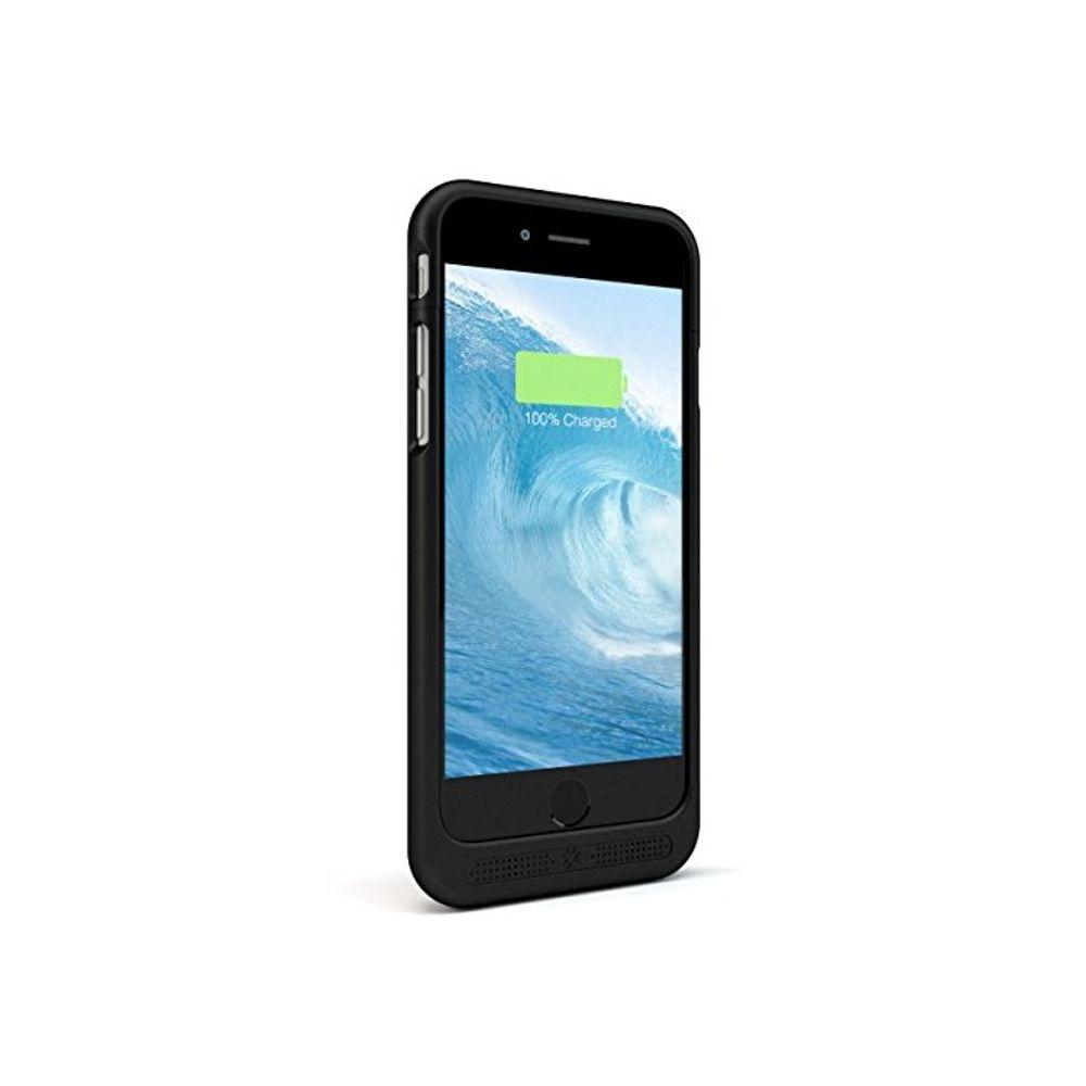 [더산직구]Lenmar 아이폰 6s 배터리 케이스 6 휴대용 충전/ 영업일기준 5~15일