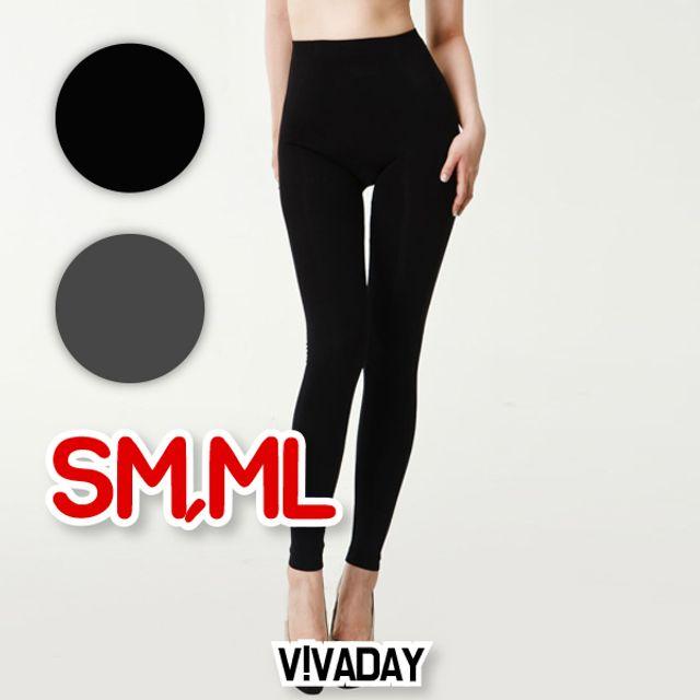 VIVA-CB18 여성하의보정속옷