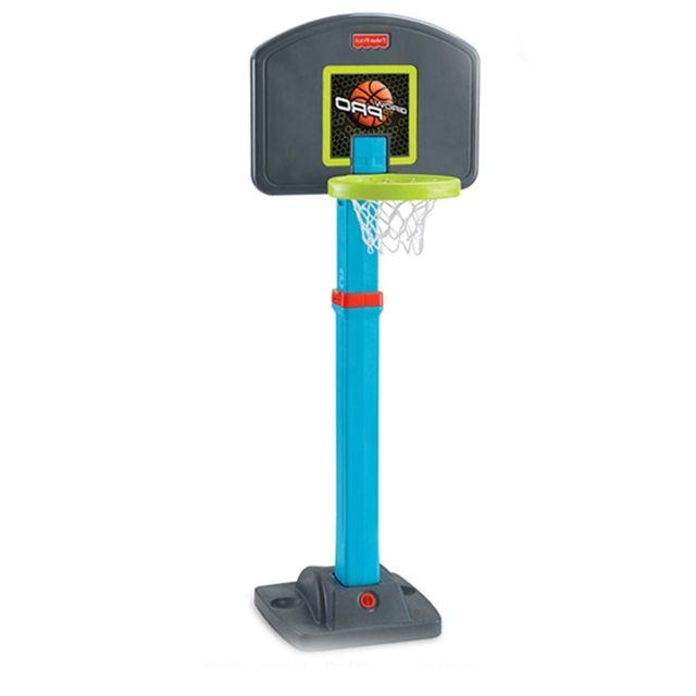 어린이 실내 스포츠 농구대 놀이 장난감 유아 아동