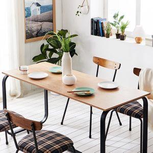 LPM상판 1500X600 식탁 거실테이블 책상 리폼 DIY