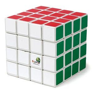 신광사 큐브 4x4