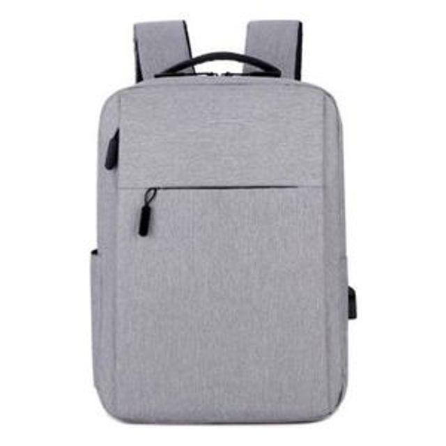 W 남여공용 남성 비즈니 스 백팩 노트북가방 여행용 백
