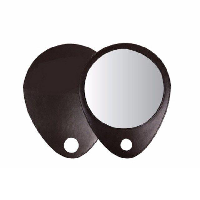 빠띠라인 뒷모습 보는 PU 특대형 거울 [제작 대량 도매 로고 인쇄 레이저 마킹 각인 나염 실크 uv 포장 공장 문의는 네이뽕]