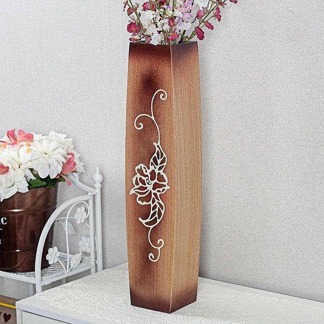 [현재분류명],특별한인테리어 플랜테리어조화꽃병,집들이선물,이사선물,꽃병,인테리어소품