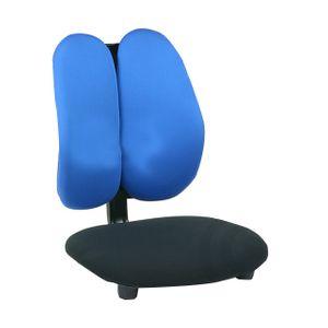 등받이 좌식 고급 컴퓨터 의자 1인용 편안한 쿠션