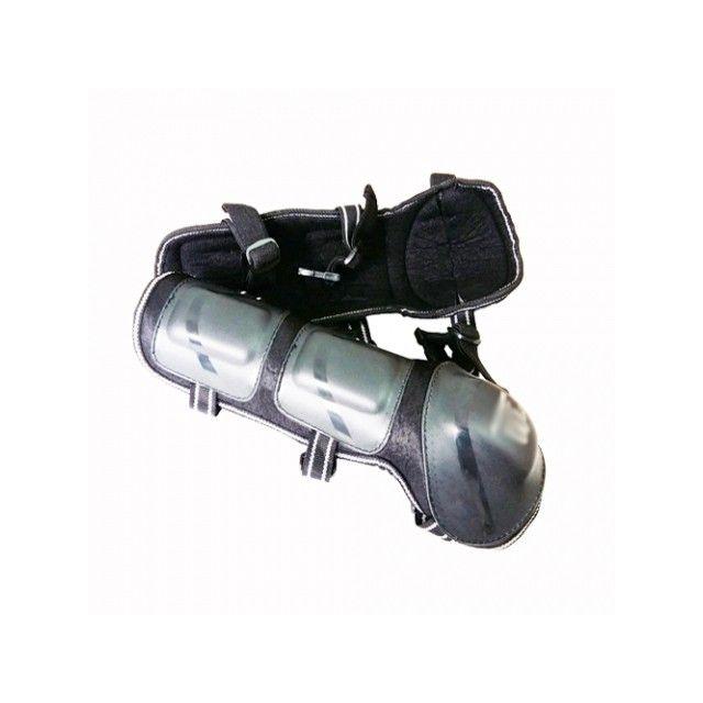 오토바이 모터사이클 (무릎 보호대)