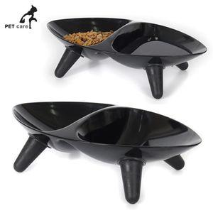 올리브식탁(블랙)