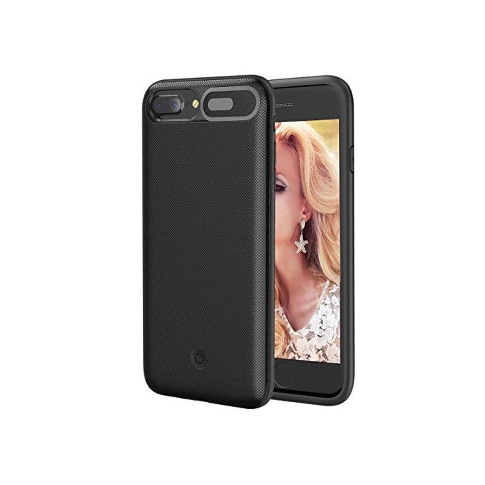 [더산직구]AITOO 아이폰 8 충전 케이스 Upgraded Ultra 슬림 7/ 영업일기준 5~15일
