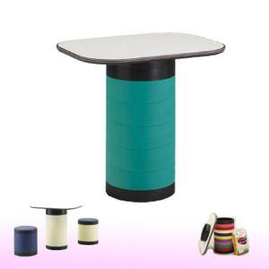 카페 2인용 테이블 입식 다용도 커피 인테리어 탁자