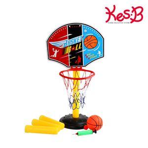 (캐스B)스포츠 어린이농구대(2077)