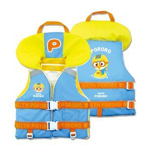 뽀로로 수영보조용품(착용형) 25kg(20) 유아동 물놀이