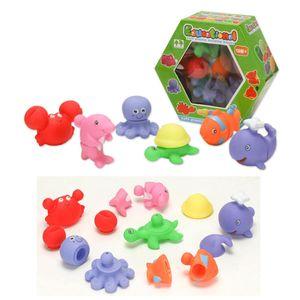 유아 아기 대근육 소근육 발달 짝맞추기 블록 장난감