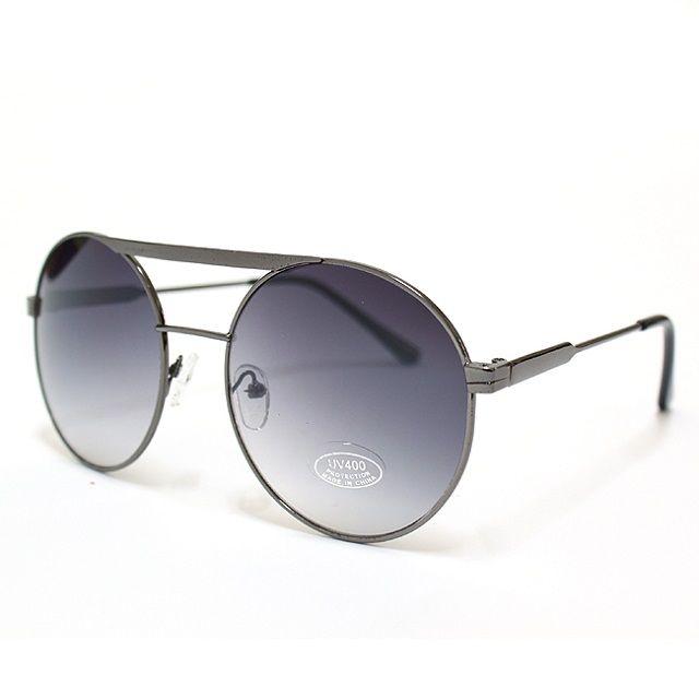 [현재분류명],UV코팅 실버 패션선글라스,선글라스,자외선차단용품,패션선글라스,uv선글라스,자외선차단선글라스