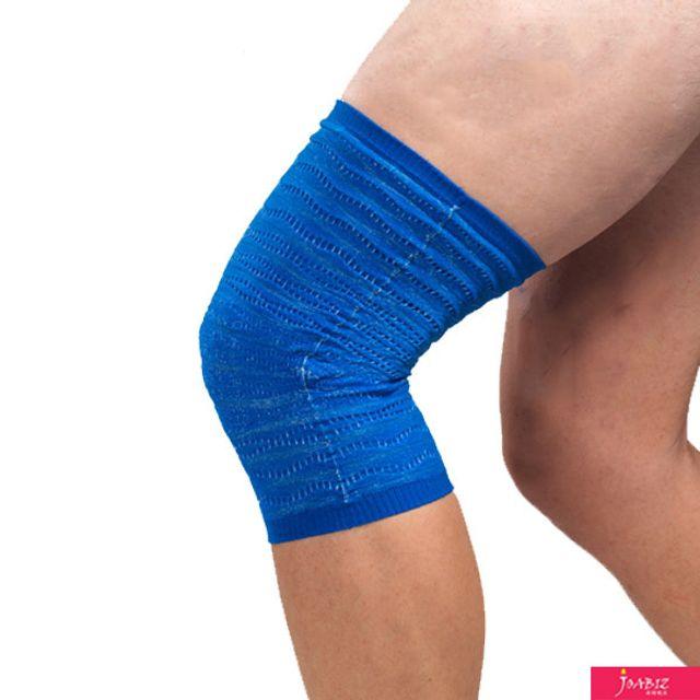 SDM BLUsix Knee 블루식스 무릎 미세압박밴드
