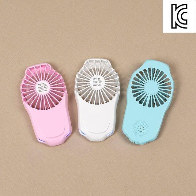 [현재분류명],가볍고슬림한 USB 카팬 라이트미니 선풍기,미니선풍기,휴대용선풍기,목걸이선풍기,선풍기