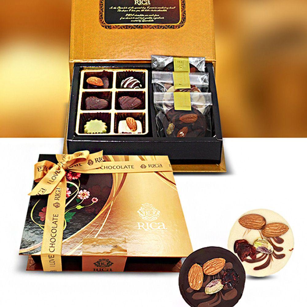 스푼홀릭_ 만디앙 선물세트,초콜릿,초코,초코볼,초코선물세트,발렌타인데이,초콜릿세트
