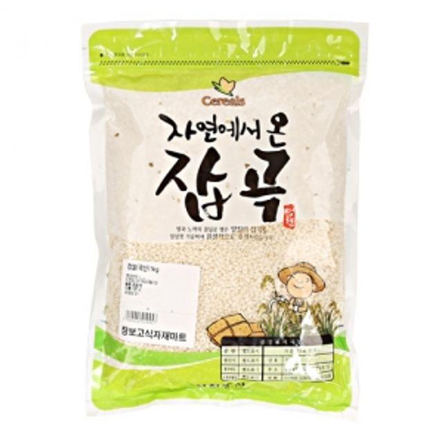 찹쌀(국내산)1kg,현미10kg,현미5kg,잡곡,쌀10kg,현미20kg,찰현미,쌀20kg,귀리,발아현미,햇반