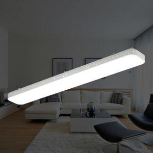 라리앙 슬림 LED주방2등(화이트-타공) 50W/삼성칩