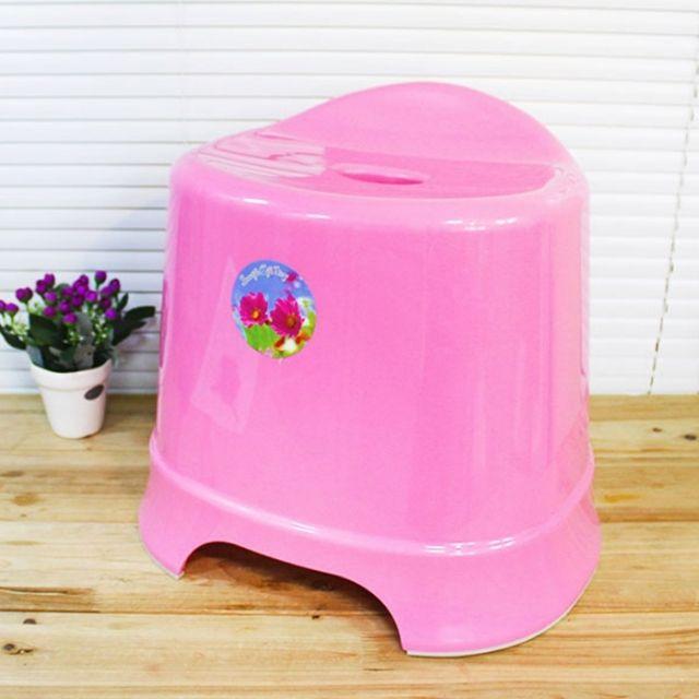 웰빙 은나노 의자 대 사우나 목욕탕 핑크 [제작 대량 도매 로고 인쇄 레이저 마킹 각인 나염 실크 uv 포장 공장 문의는 네이뽕]