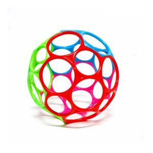 어린이 소프트 그립볼 대 게임 놀이 어린이집 교구