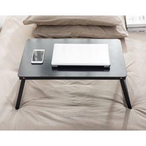 컴플리 노트북 좌식 테이블(블랙)