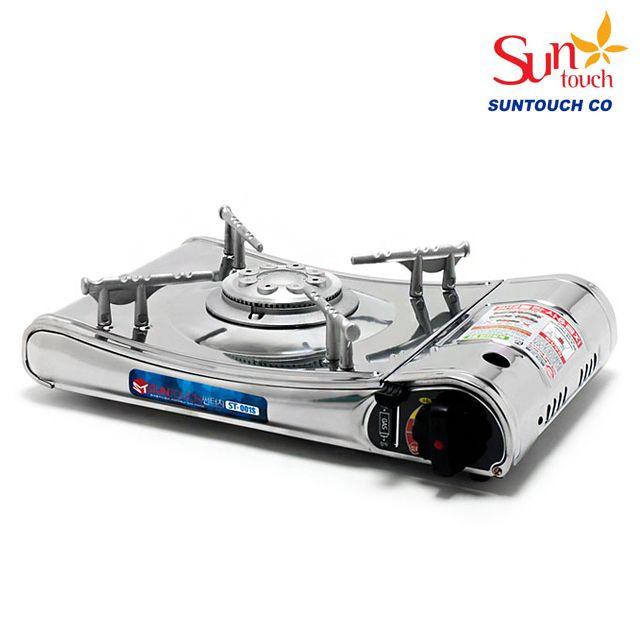 썬터치 휴대용 가스렌지 버너 ST-001S