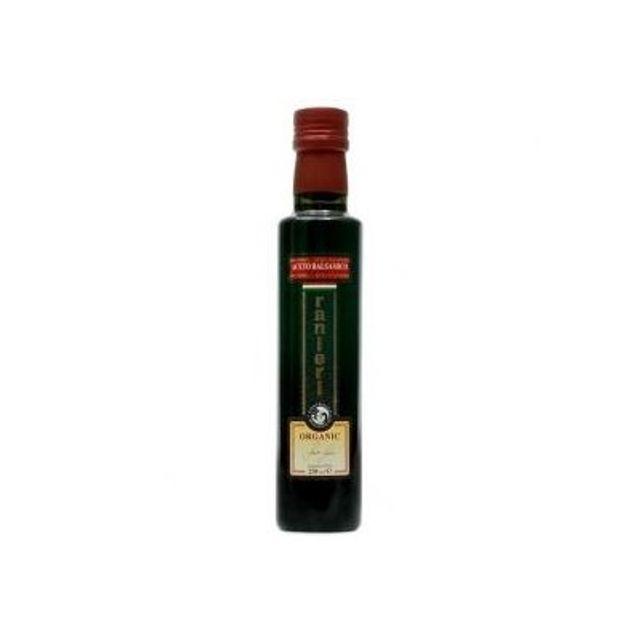 라니에리 포도과즙 발사믹식초 250ml,와인식초,포도식초,숙성식초,발사믹,식초