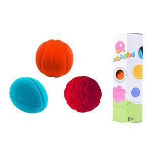부드러운 공놀이 장난감 어린이 스포츠 게임