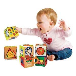 영유아 도형 숫자 그림 학습 감각 발달 블럭 세트
