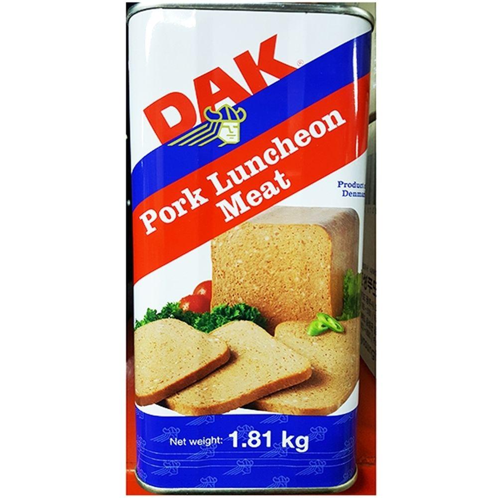 다크 부대찌개햄 식자재도매 비급 (1.81KgX12can),부대햄,부대찌개햄,부대찌개재료,부대재료,통조림,식자재,업소용식자재,대용량식자재