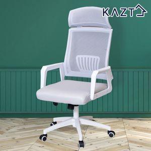 스마트 메쉬 의자