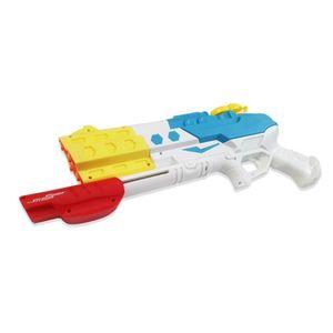 익스트림 워터건 물총 물총선물 물놀이물총 아동물총