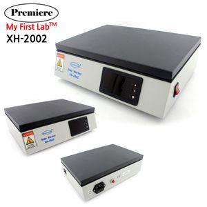 프리미어 슬라이드 워머 (평판 소형) (XH-2002)