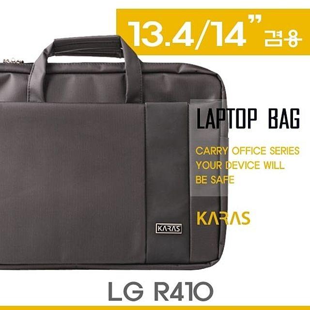 [CAD2D0] 가방 13.4W 14W 노트북가방 서류형노트북가방 세련된노트북가방 오피스형가방