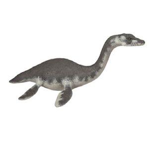 공룡피규어 파포 모형완구 플레시오사우루스