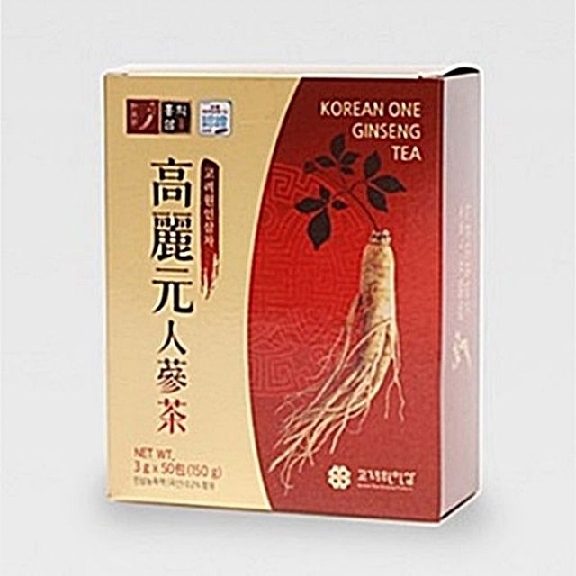 [B7CDC0] 음료원액 음료베이스 카페재료 과일청 과일쥬스