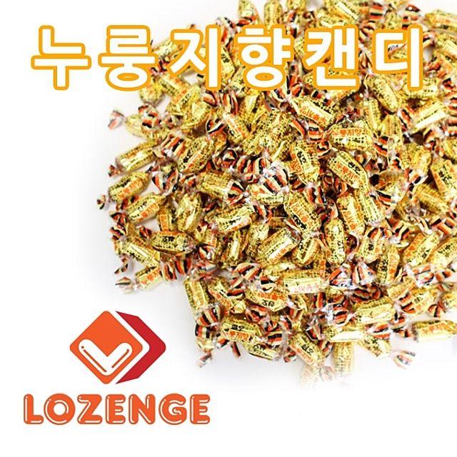 누룽지향캔디 8kg 누룽지사탕 판촉 디저트 대용량과자,사탕판촉물,홍보사탕,디저트,대용량과자,옛날사탕