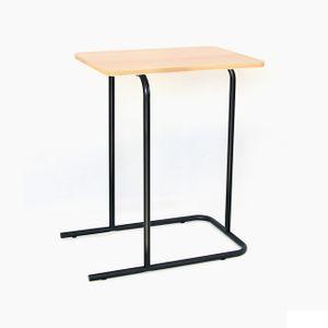 다용도 서브 테이블 480 쇼파용 침실용 책상용 보조