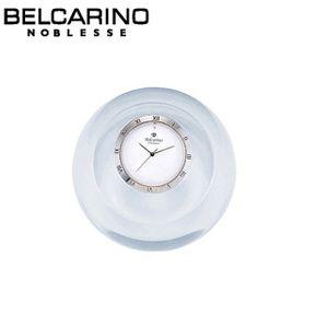벨카리노(BELCANO) 클레식 탁상시계 BC423 워치