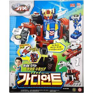 헬로카봇 가디언트 어린이 로봇 장난감 선물