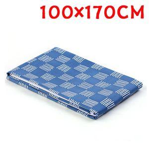 케어메이트 면방수 코팅 시트(C형) 100x170CM 침대용