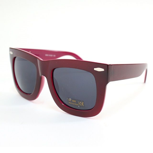 [현재분류명],UV코팅 진핑크 패션선글라스,선글라스,자외선차단용품,패션선글라스,uv선글라스,자외선차단선글라스