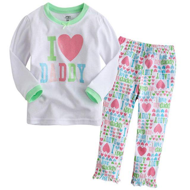 [FA54F1] 아기옷 신생아옷 아기우주복 신생아외출복 아기외출복 유아우주복 유아옷 신생아우주복 유아외출복