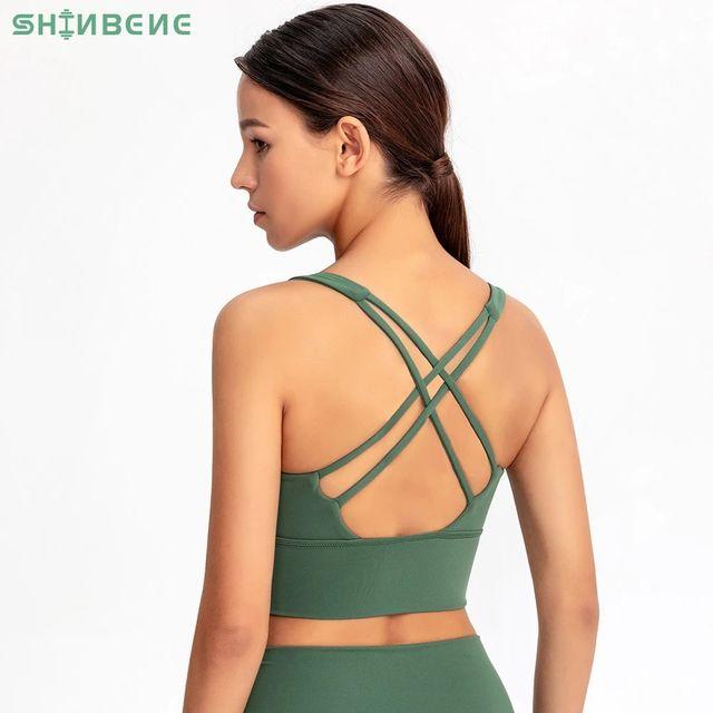 [해외] SHINBENE 하이 클라우드 경량 소프트 패딩 운동 체육