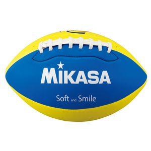 미카사 EVA 풋볼 에바폼볼 폭신키즈안전볼 스펀지공