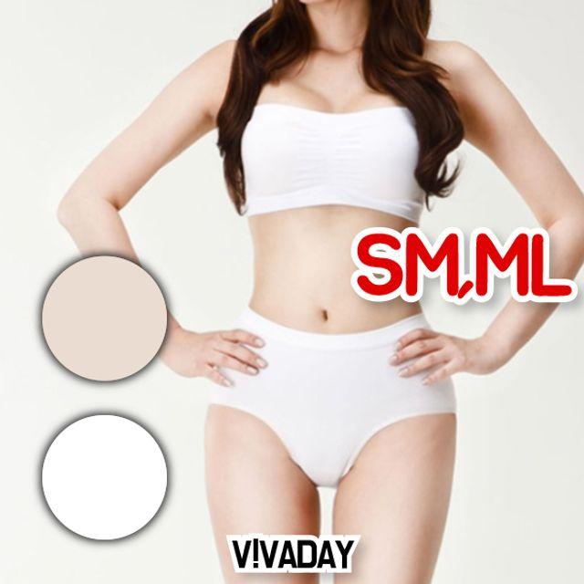 VIVA-CB05 여성데일리보정속옷