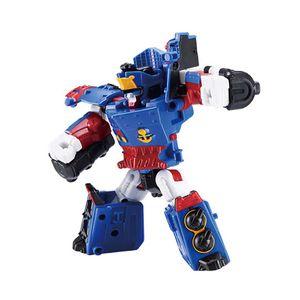 남자 아이 장난감 생일 로봇 선물 또봇V 보트킹