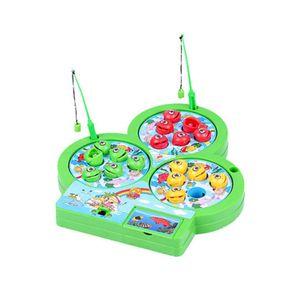 자석 장난감 게임 훼미리 낚시 놀이 어린이날 선물