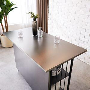 테이블상판 1200X600 렌지대 아일랜드식탁 DIY 주방